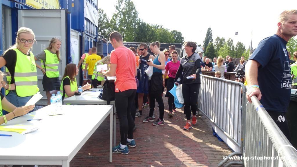 kids-obstaclerun-staphorst-0
