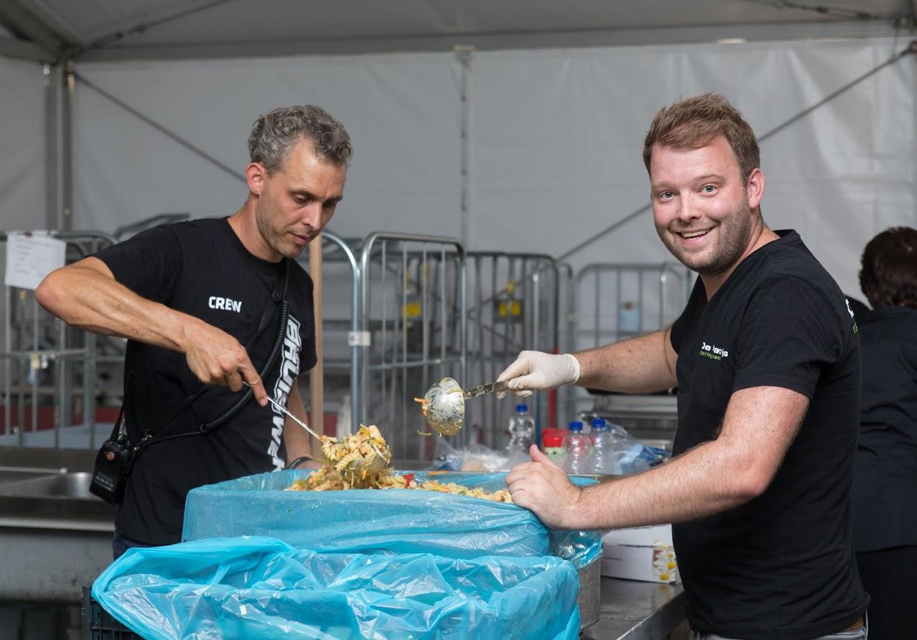 Paul van der Wal Fotografie-De Partijs Catering Bruisweken Zwolle-6