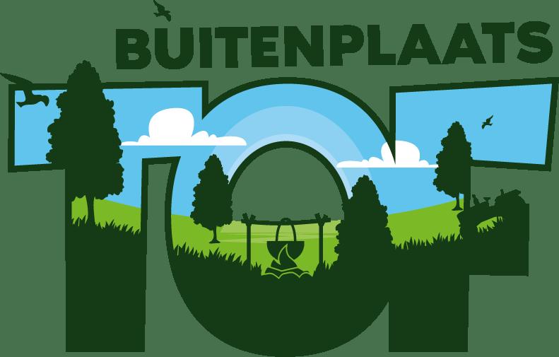 Buitenplaats-TOF-logo